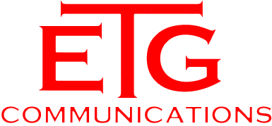 ETG Communications