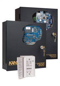 access-control-etg-erie-door-controllers-collage