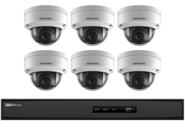 hikvision-i7608n2ta-8-channel-5mp